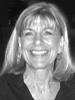 Elaine McCoy