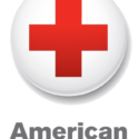 Red-Cross-Logo-Hi-Res