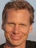 Russ Pfeiffer